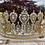 Thumbnail: Golden Royal Crown