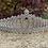 Thumbnail: Crystal Fantasy Tiara