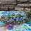 Thumbnail: Fairy Garden Tiara