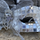 Thumbnail: Mirrored Butterfly Mask