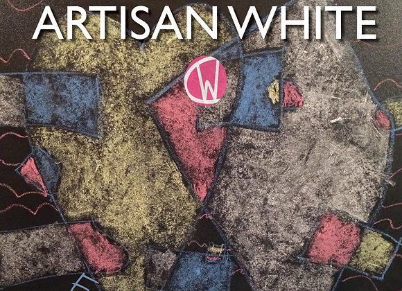Artisan White