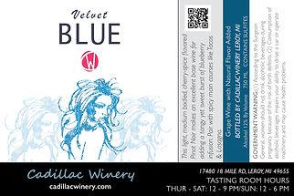 Velvet Blue.jpg