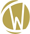 CW_LOGO_gold_edited.png