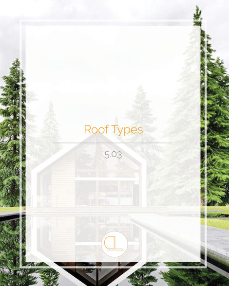 A List of Every Type of Roof