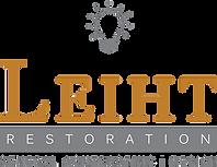 Leiht Restoration Logo.transparentback.H