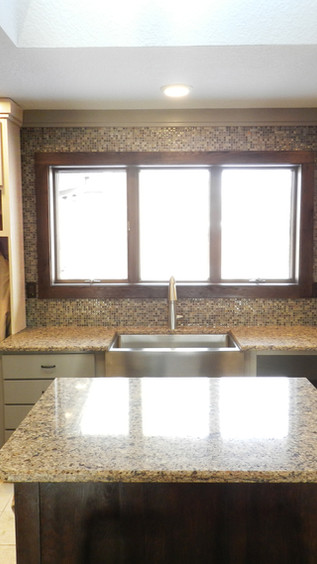 Laundry Room - Overview