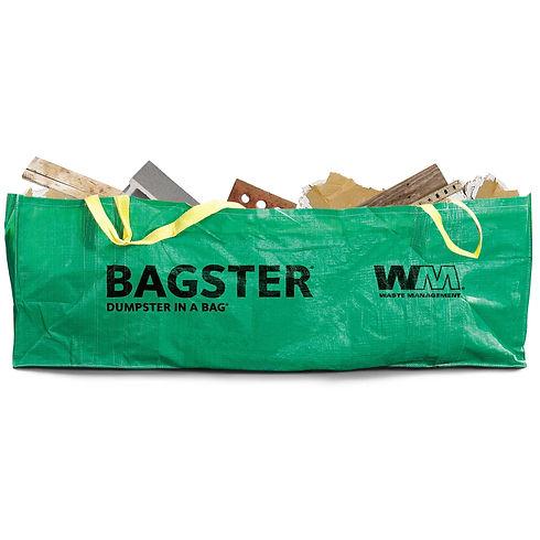 100121318_waste-management-bagster-dumps