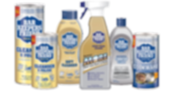 bkf-cleansers-group-clearbg-1200x628.png