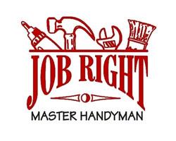 jobright jpg - Copy