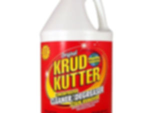krud-kutter-paint-thinner-solvents-clean