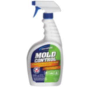 concrobium-mold-mildew-removers-025326-6