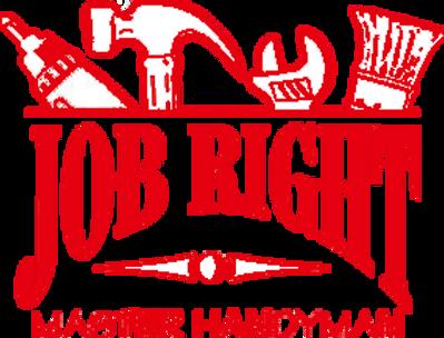 Job Right Logo.png