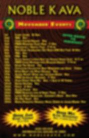 November events calendar.jpg