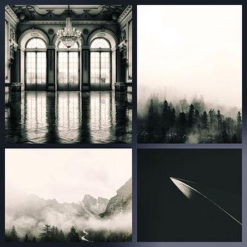 SitM collage (1).jpg