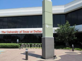 The University of Texas.jpg
