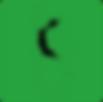slitherine_logo_6.png