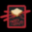 OBG_Logo_1k.png