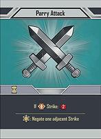 attack 3.jpg