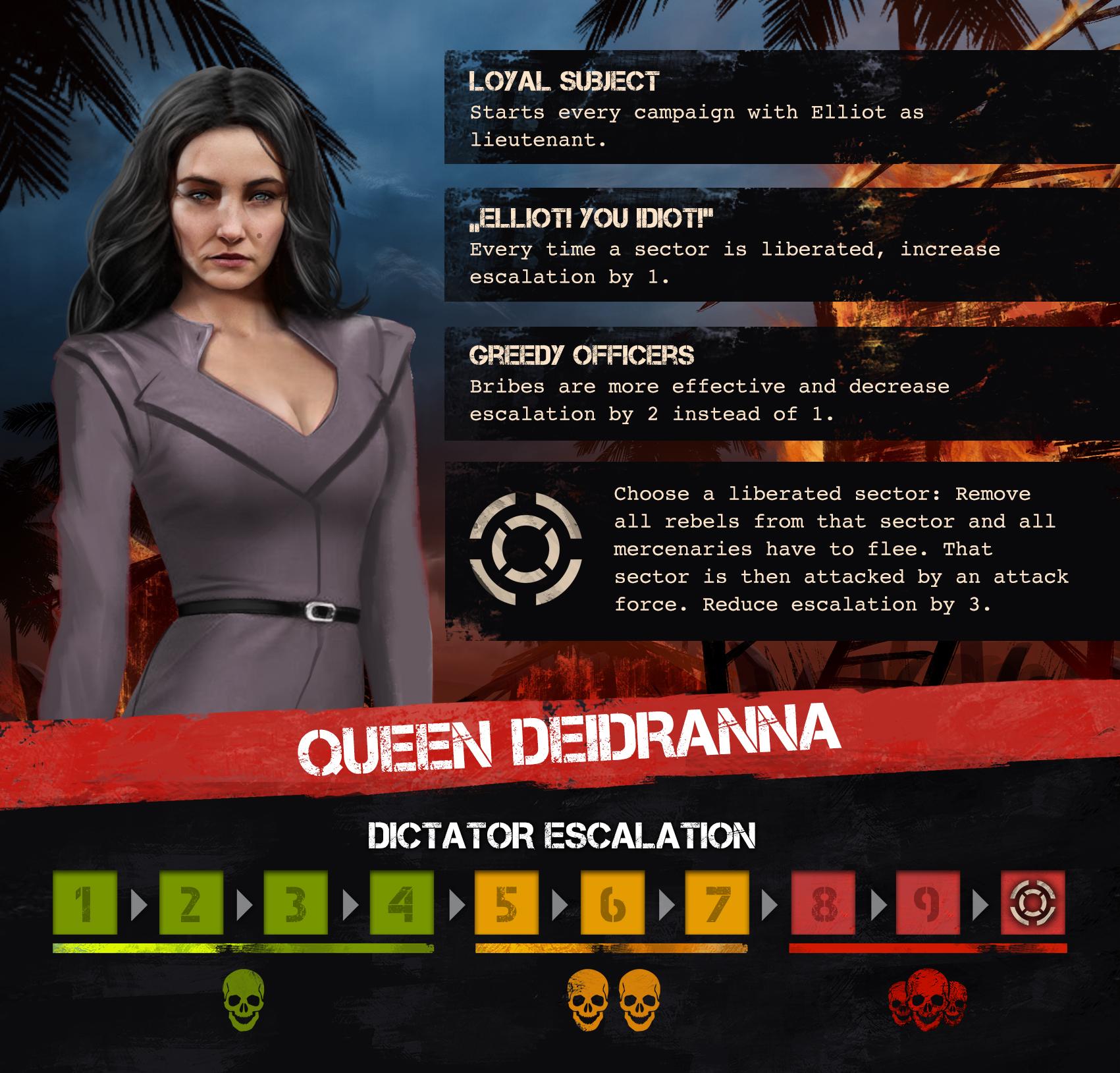 Dictator_Board