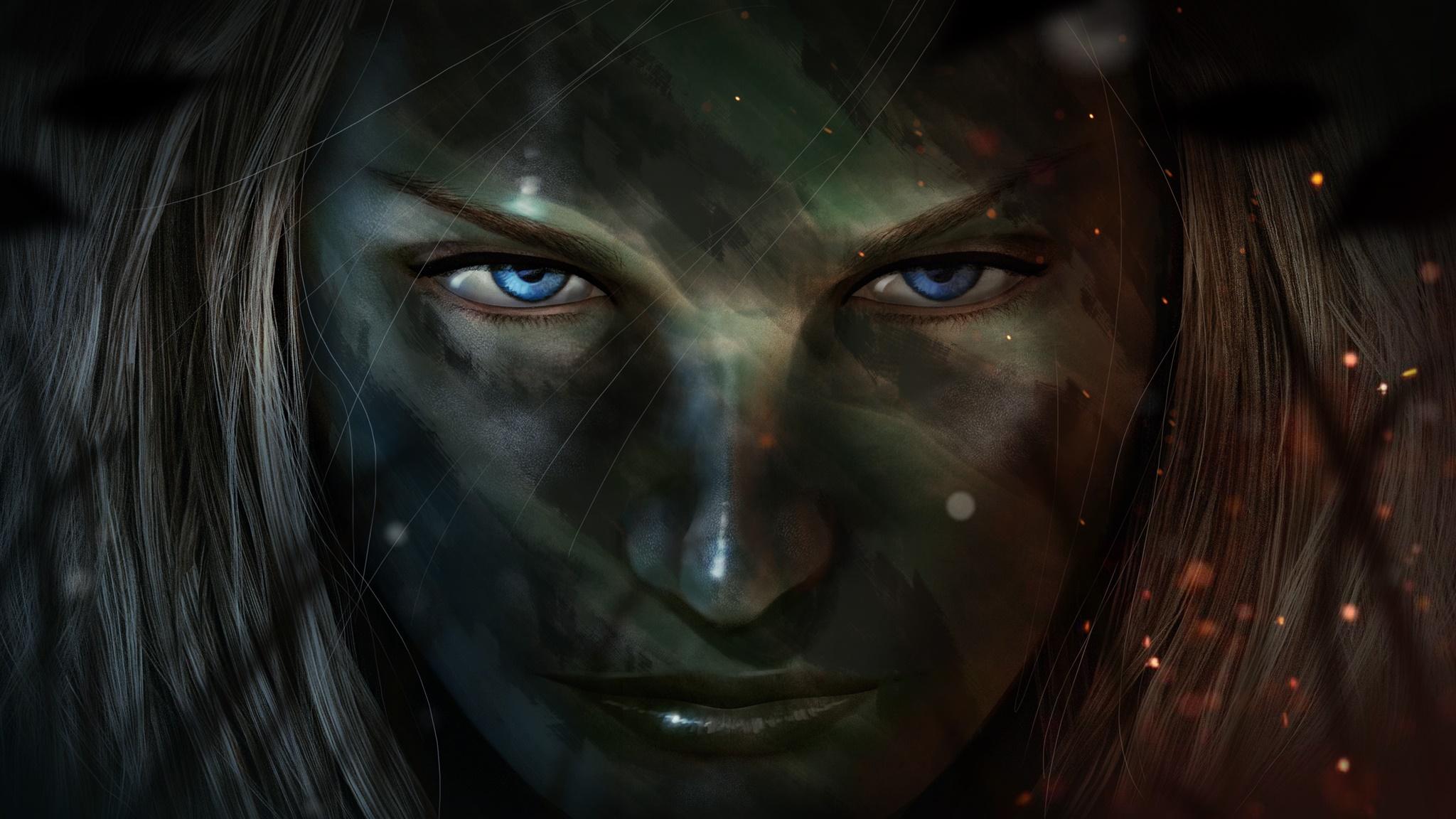 Jagged Alliance Online Reloaded