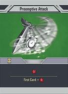 attack 2.jpg
