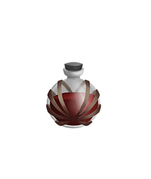 potion small.png