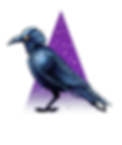 blue crow.png