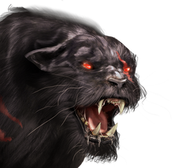 enemy_card_bloodcat
