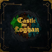 CastlevonLoghanBoardFront_19.jpg