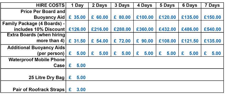 Prices v3.jpg
