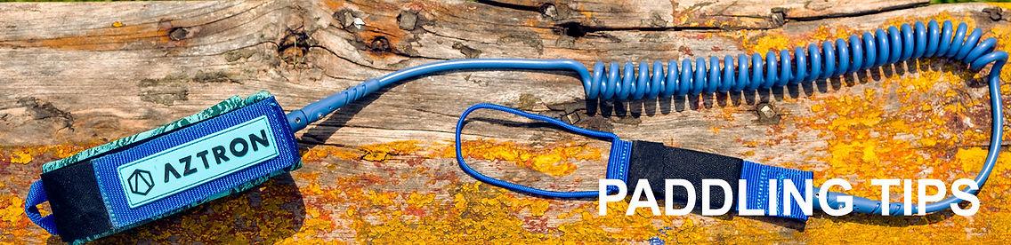 paddling tips.jpg