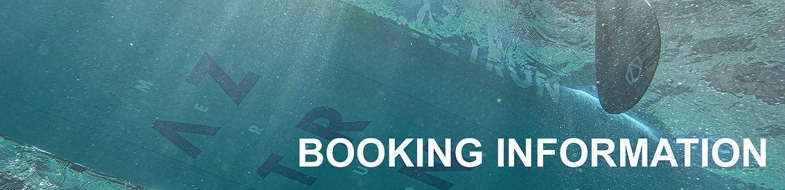 booking info.jpg