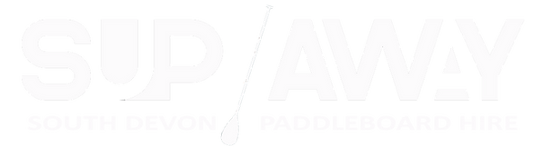 Logo with Paddle White.png