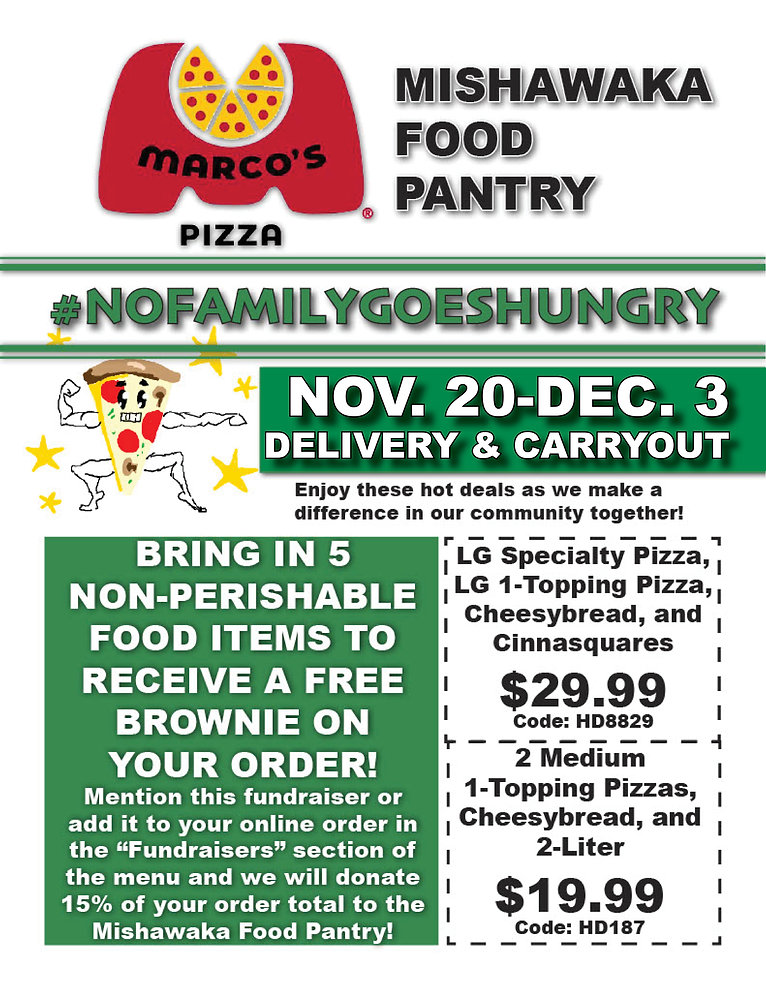 UPDATED MFP FLYER.jpg