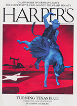 Harpers_March_2017.jpg