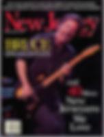 nj_monthly_1_2003.jpg
