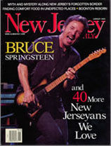 nj_monthly_1_2003.jpg