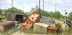 industrialdebris_njmonthly.jpg