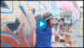 wall_streetJournal.jpg