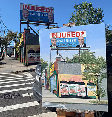 Injured_Billboard.jpg