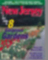 nj_monthly_5_1998.jpg