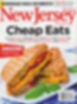 NJ-Monthly_Feb2013.jpg