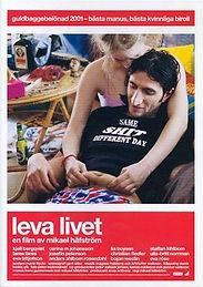 Leva Live.jpg