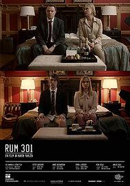 rum 301.jpg