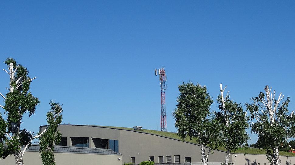 Telecom 1366x768.jpg