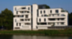Ulm-house.jpg