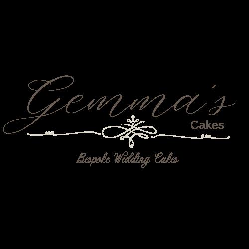 Gemma's.png