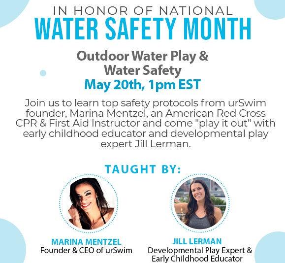 Water_Safety_FINAL (1).jpg