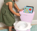 Potty Training.png