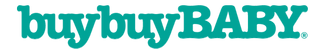 BABY_Logo_NewTeal.png